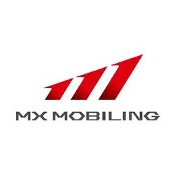 MX MOBILING様