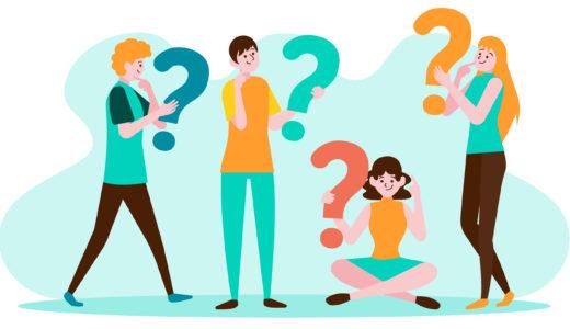 【学生が集まらない企業必見】会社説明会の集客のコツを徹底解説!