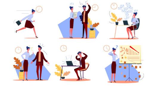 「面接よりも面談のほうがいい!」新卒採用における学生の本音とは? 離職率改善に効果的な面談のやり方