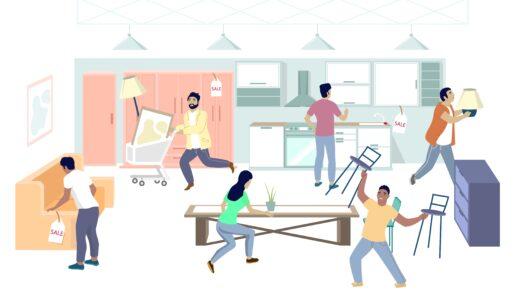 思わずエントリーしてしまう!学生が魅力を感じる企業の特徴8選