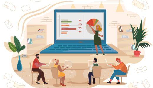 採用コンサルティング会社の選び方|サポート別の料金を解説