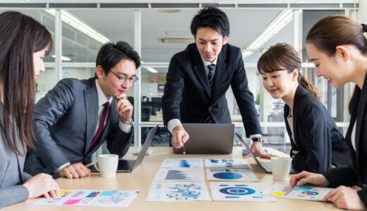 採用を成功させるKPIとは?設定方法や運営のポイントを解説