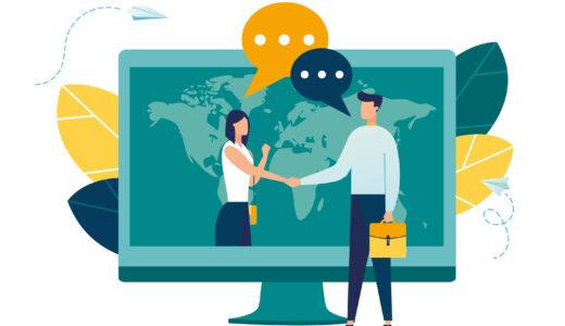 採用基準の決め方を解説|優秀な人材を採用する3つのポイント